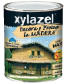 Decoprotector Xylazel mate