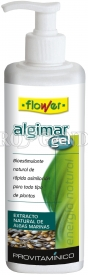 Adobo Flower Algimar Gel-Extracto de algas